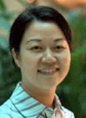 Jessie Zheng